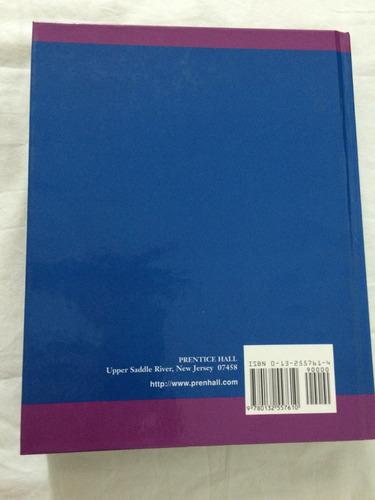 livro management accounting anthony atkinson e outros