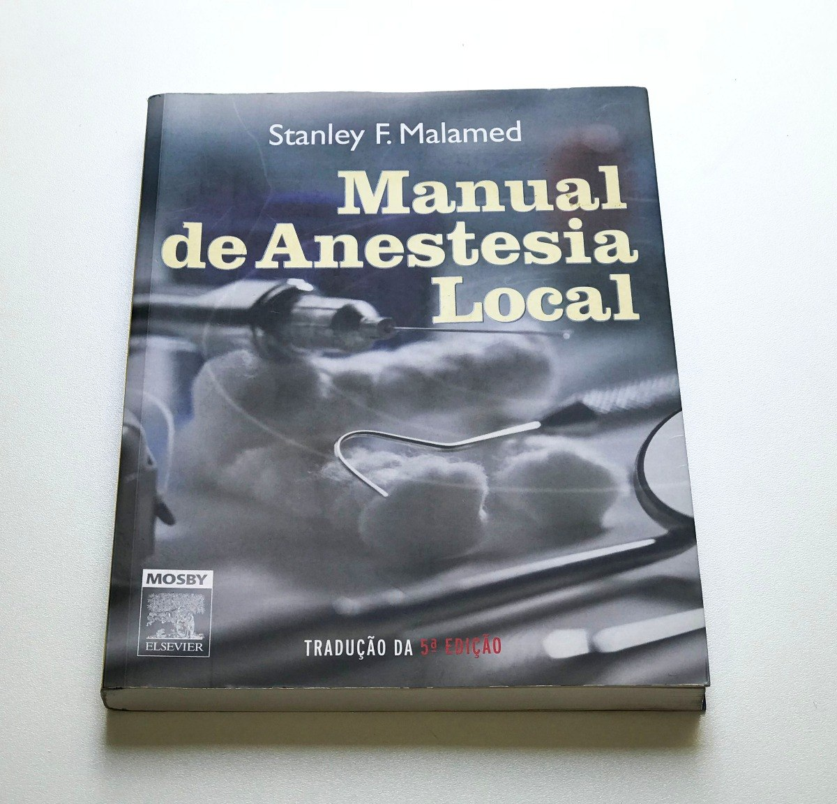 manual de anestesia local malamed pdf download