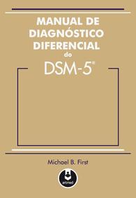 Array - livro   manual de diagn  stico diferencial do dsm 5  rh   lista mercadolivre com br