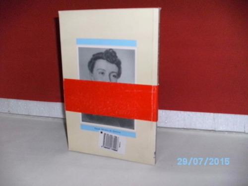 livro margarida la rocque a ilha dos demônios 6ª edição 1991