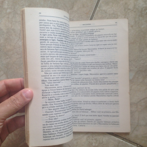 livro mário da andrade literatura comentada joão lafetá c2