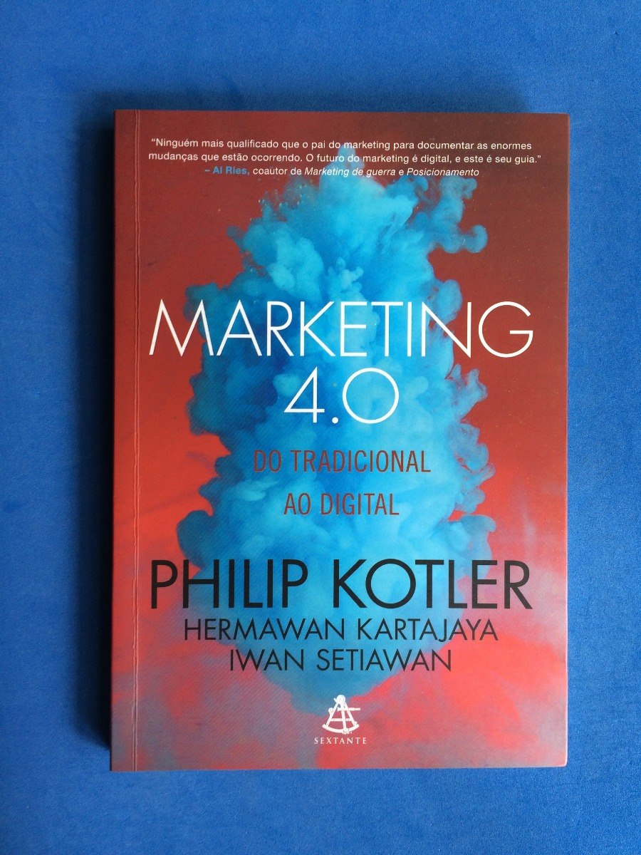 Read online Marketing Management Philip Kotler 12th Edition