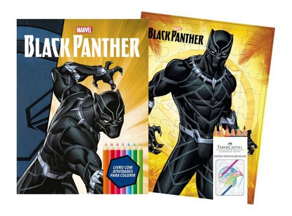 Vingadores Para Colorir E Pintar Como Desenhar Bem Feito