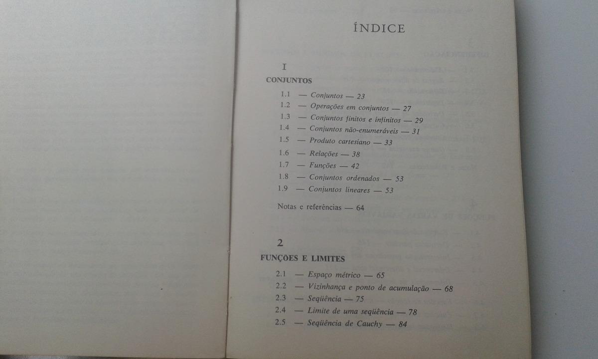 Livro - Matemática Para Economistas - Taro Yamane