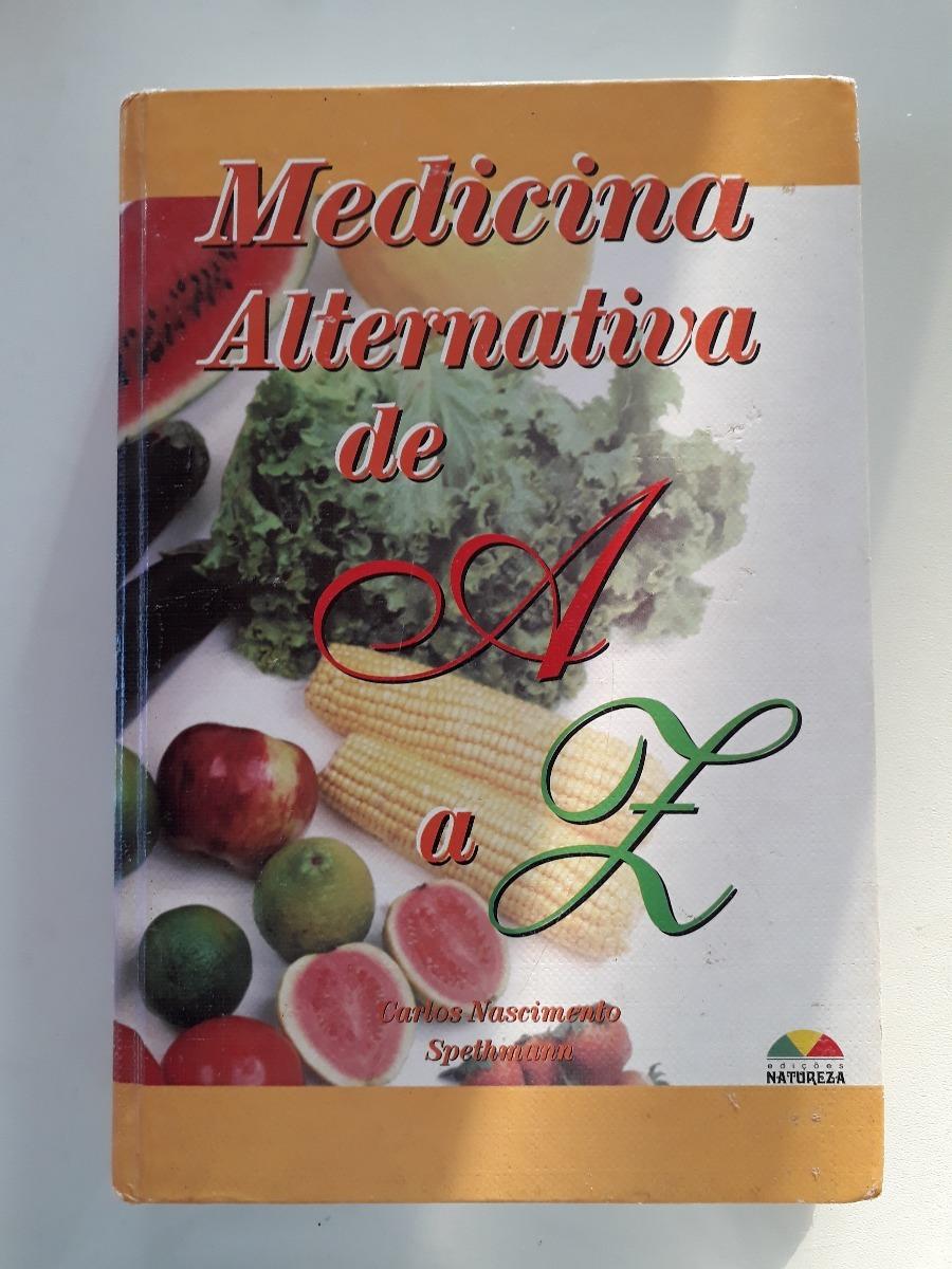 Tag; livros pdf download gratis medicina.