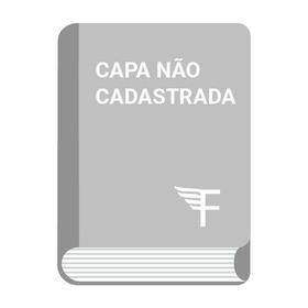 Livro Memoria Da Cidade De Sao Paulo Ernani Silva Bruno