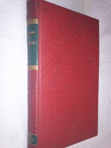 livro - memorias - literatura estrangeira