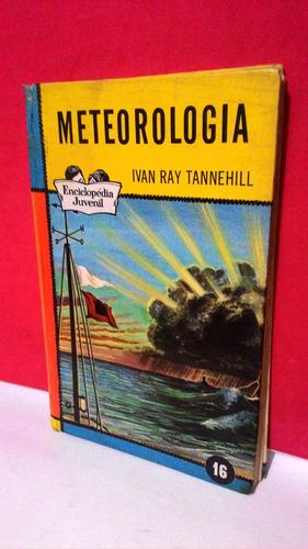 livro metodologia - ivan ray tannehill