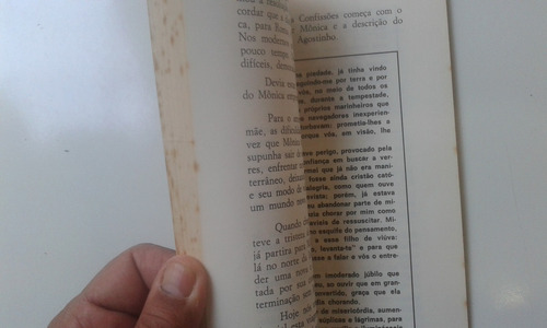 livro - mônica uma mulher forte - hylton m. rocha
