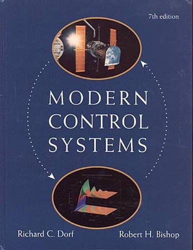 livro modern control systems