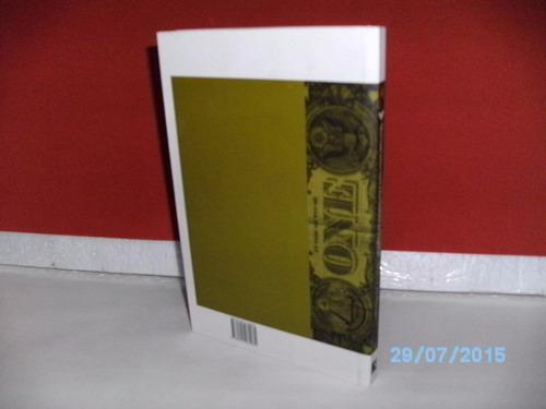 livro movimentos internacionais d capital- charles p. k 2007