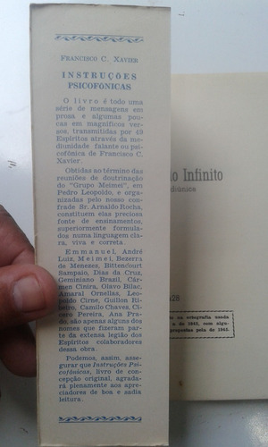 livro - nas telas do infinto - yvonne a. pereira - obra medi