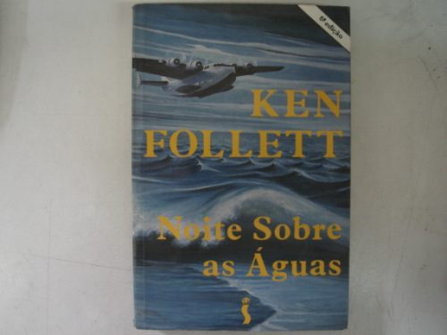 livro noite sobre as águas ken follett 24