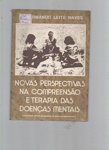 livro  novas perspctivas na compreensão e terapia das doenç