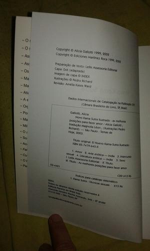 Livro Kamasutra Ilustrado Download Pdf