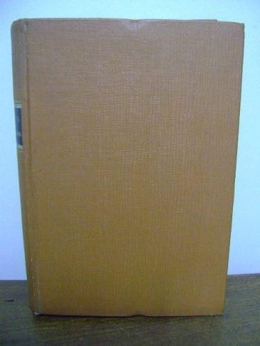 livro novo manual dos tabeliães sylvio brantes de castro