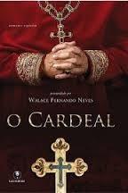 livro: o cardeal