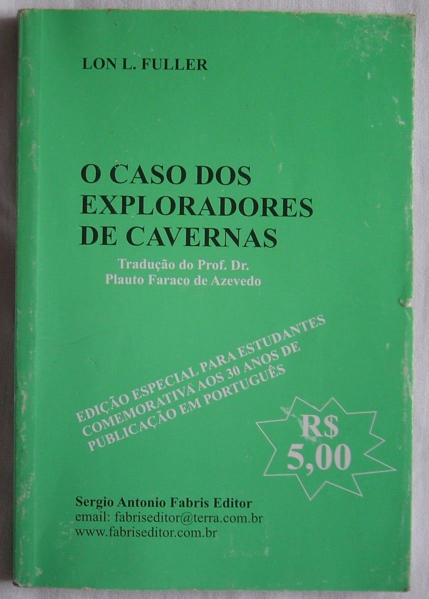 livro os exploradores de caverna