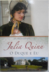 Julia Quinn Bridgerton Epub