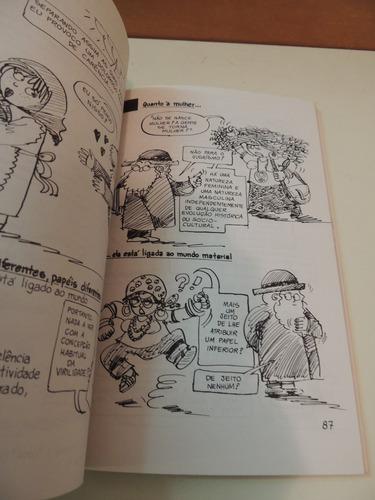 livro o judaísmo para iniciantes charles szlakmann