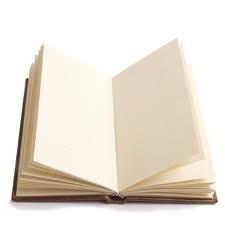 livro o principe maquiavel livro raro  decada de 30/40 edito