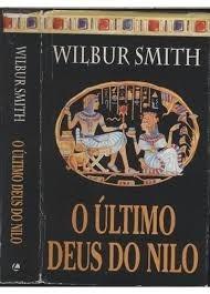 Wilbur Smith Assegai Ebook