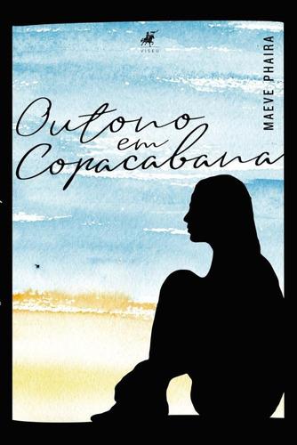 livro - outono em copacabana