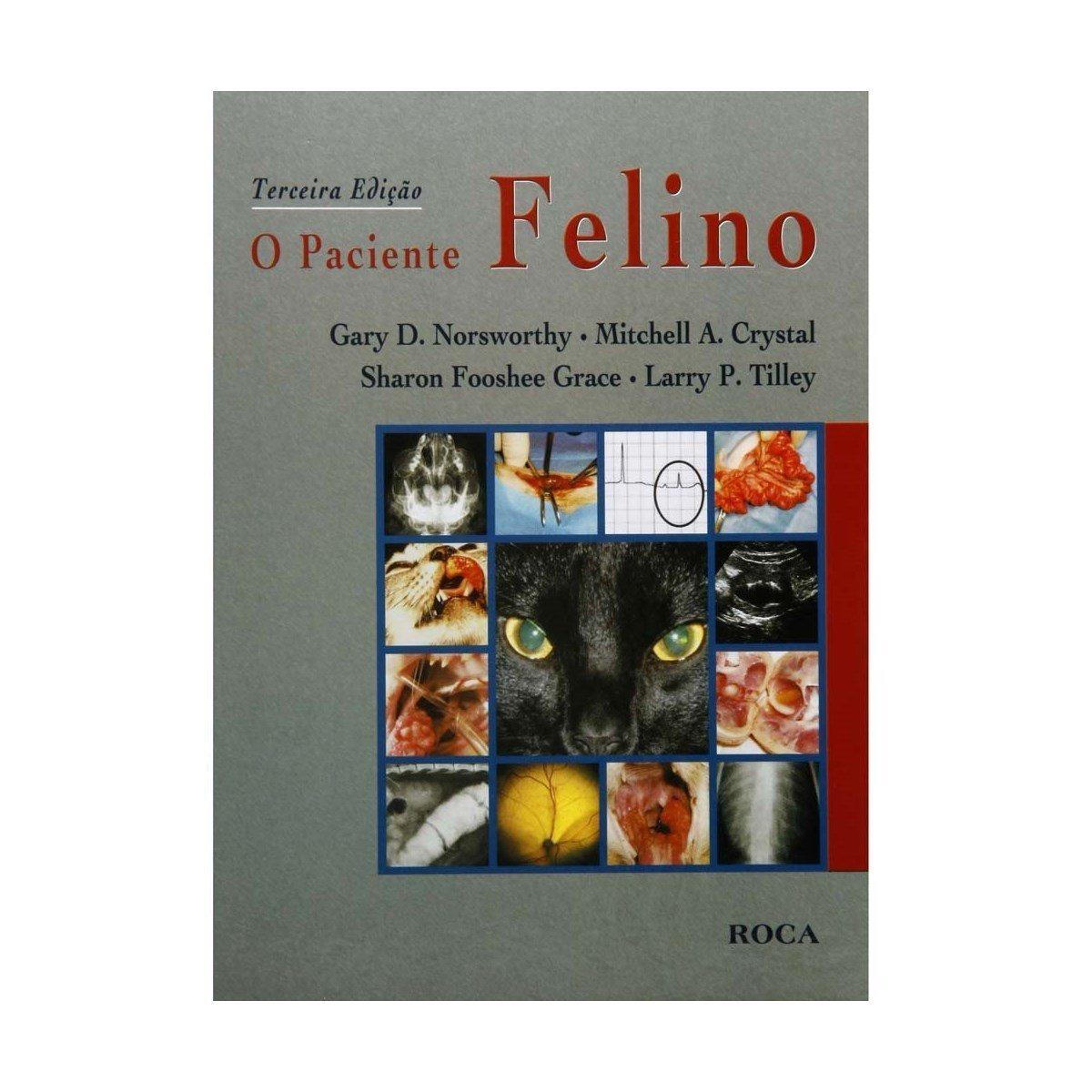 idioma felino gratis
