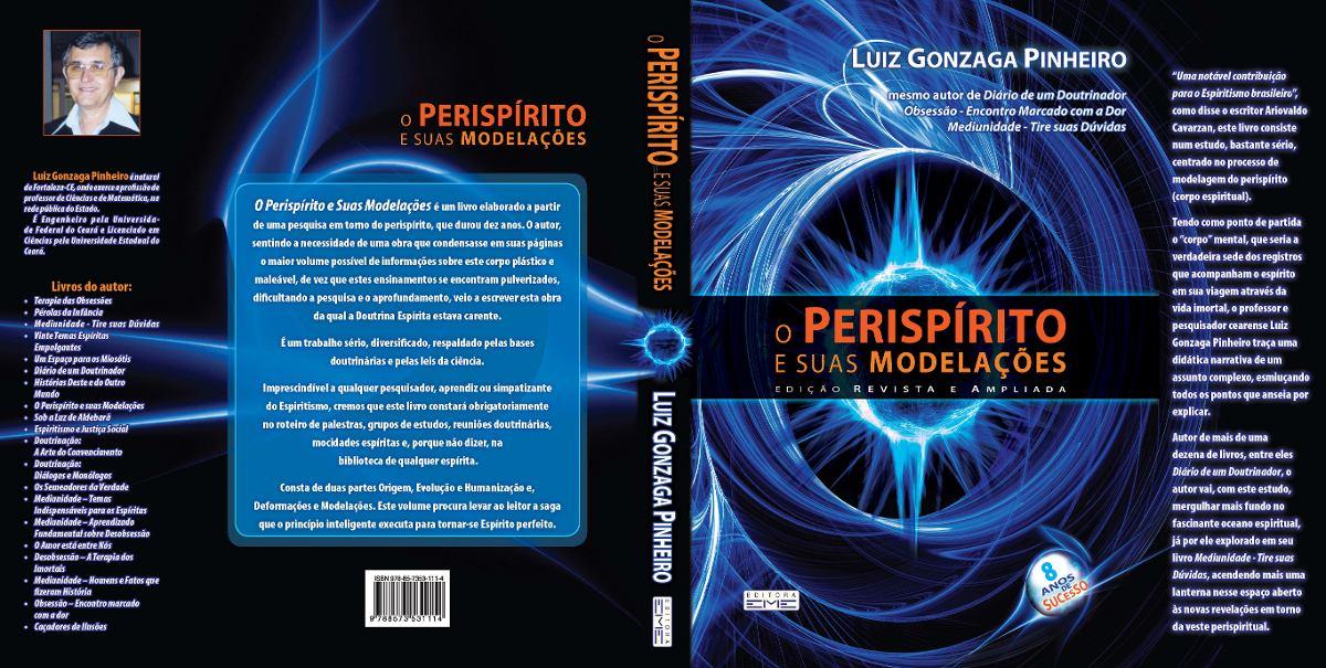 livro-perispirito-e-suas-modelacoes-D_NQ_NP_144525-MLB25451769619_032017-F Jesus, o Passe e a Cura (Estudos)