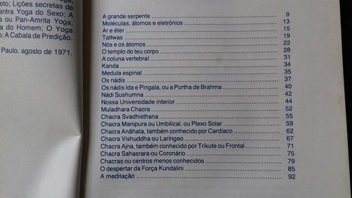 livro - pétalas de lótus - aracy domingus - 1988 - feeu