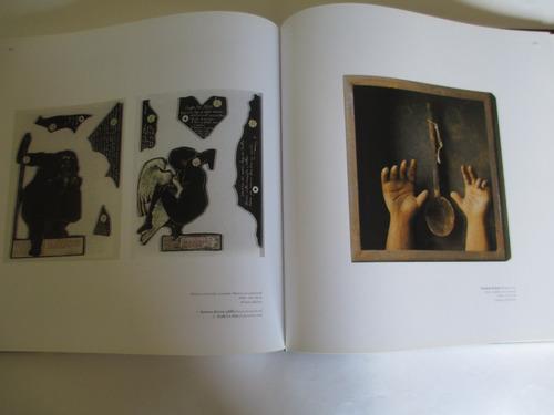 livro pintura contaminada-miguel gontijo -rarissimo exemplar