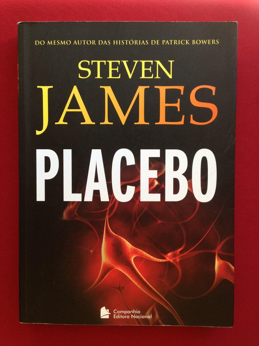 STEVEN JAMES PLACEBO EPUB