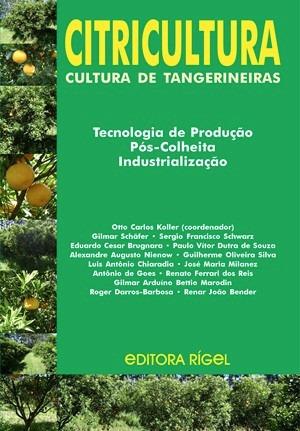 livro: plantas medicinais aromáticas & condimentares - segun