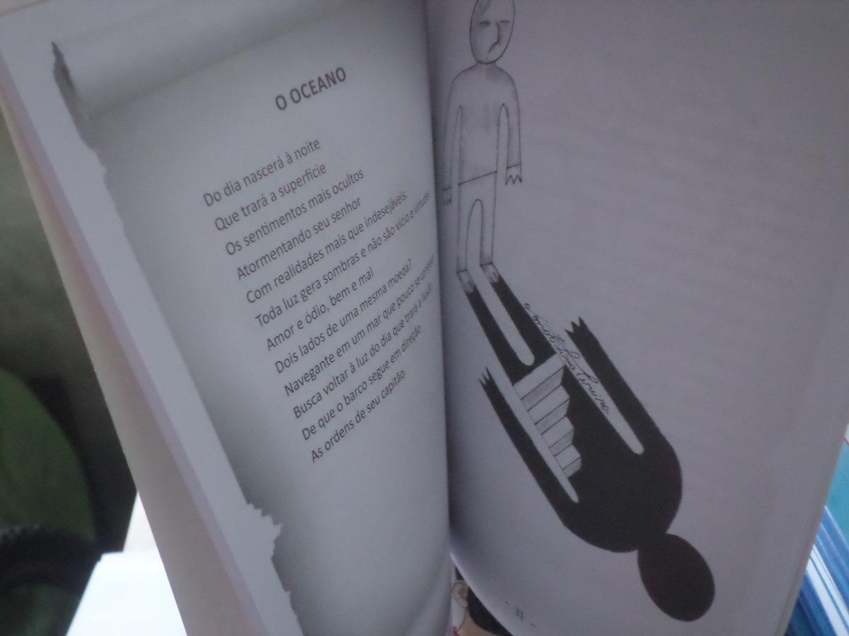 Alma Nua livro poesia. titulo :de alma nua