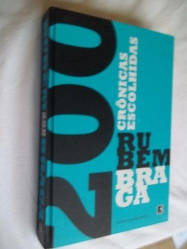 livro poseur boazinhas glamurosas feias - rachel maude