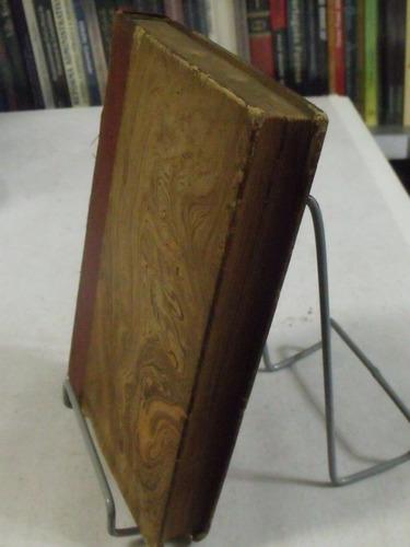 livro - purgatório - trilogia nordestina ii - paulo dantas