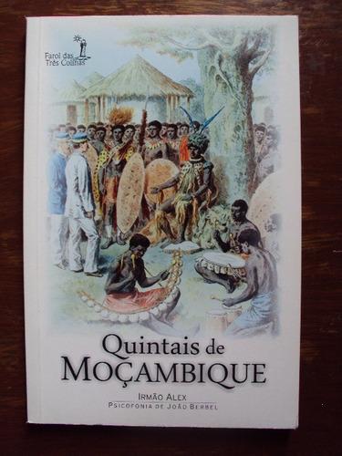 livro quintais moçambique  (1-e)