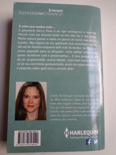 livro rainhas do  romances ed. 101