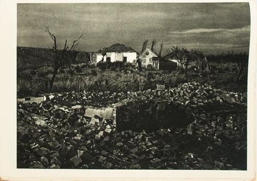 livro raro de fotos da 2a grande guerra impressions coppens
