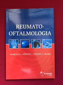 BAIXAR LIVROS GRATIS DE OFTALMOLOGIA