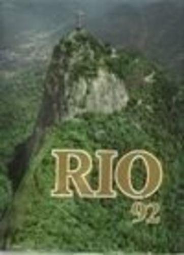 livro rio 92