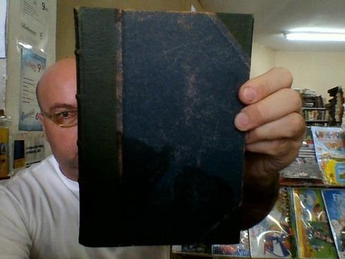livro romeu e julieta - shakespeare ( 1947)