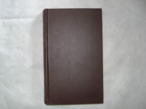 livro - segredos - mary rose hayes