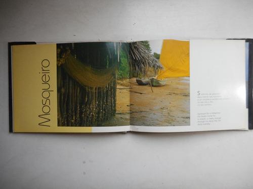 livro sergipe aracaju - capa dura - 1986