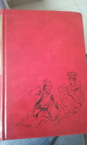 livro shakespeare