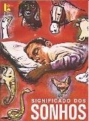 livro: significado dos sonhos