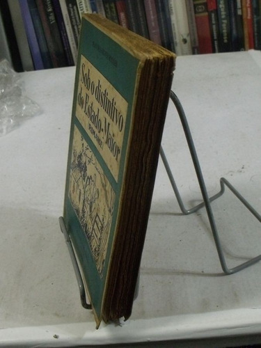 livro - sob o distintivo do estado-maior - jean des vignes
