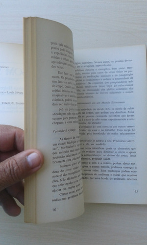 livro - som saúde magnetismo e força - steven halpern