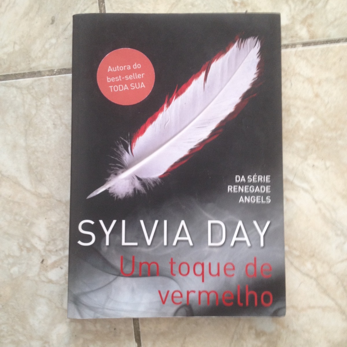 TODA GRATUITO SYLVIA DOWNLOAD PDF DAY LIVRO EM SUA
