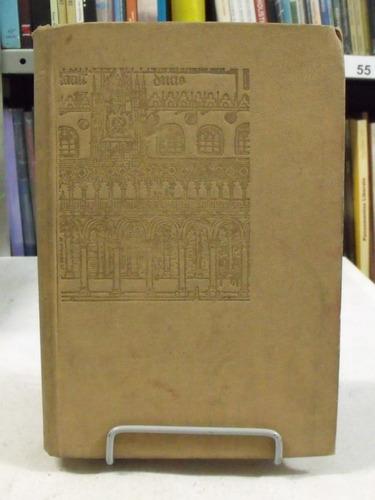 livro - the city of man - christopher tunnard
